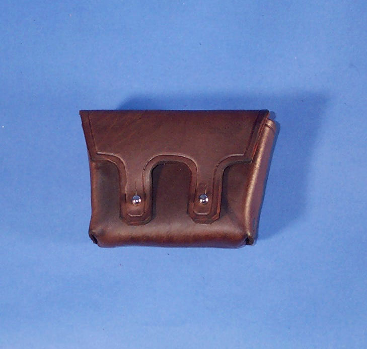 large brown belt pouch nyghtcraft